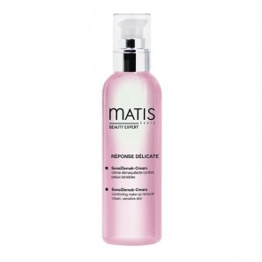 matis-sensidemak-cream-200-ml