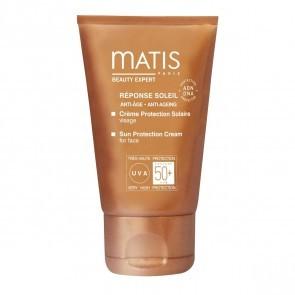 matis-sun-protection-cream-spf50+