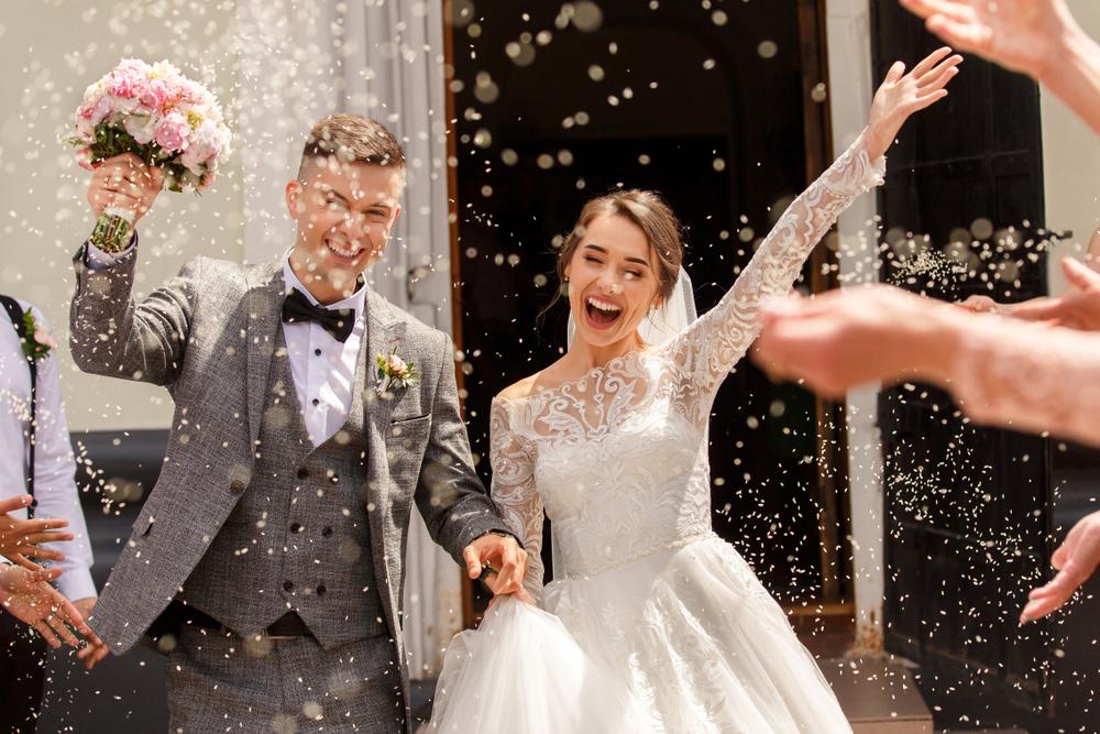 bruidsfotografie brabant