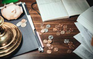 belastingadviesbureau eindhoven
